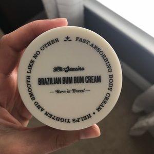 Sol de Janeiro Other - Brazilian Bum Bum Cream